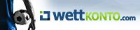 Wettkonto.com